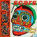 Platen en CD's - Scars - Author! Author!
