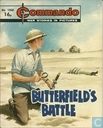 Butterfield's Battle