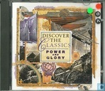 Discover The Classics Power and Glory