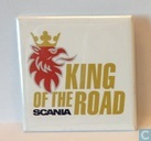 Scania: King of the Road