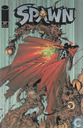 Strips - Spawn - Spawn 57