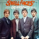 Small Faces' Greatest Hits