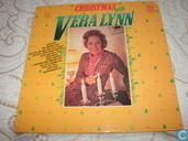 Christmas with Vera Lynn