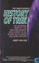 The unauthorized History of Trek