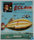 Operation Eclair