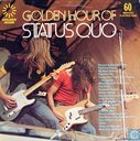 Golden Hour of Status Quo
