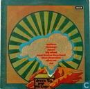 Decca pop-package '69
