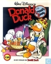 Donald Duck als limonadekoning