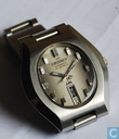 Seiko - 23 Jewels Lord Matics