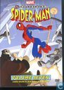 The Spectacular Spider-Man 7