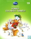Donald Gulliver's Travels