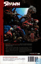 Comic Books - Spawn - Spawn 59