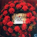 Platen en CD's - Stranglers, The - No More Heroes