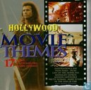 Hollywood Movie Themes