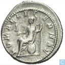Gordian III AR Antoninianus, beaten in Rome 241-243 n. CHR.  4.44 gr