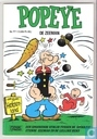 Comic Books - Popeye - Nummer  77