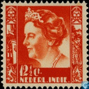 Queen Wilhelmina - Type 'Kreisler'