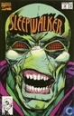 Sleepwalker 19