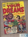 The Strange World of Your Dreams – Comics Meet Dali & Freud!