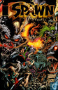 Comic Books - Spawn - Spawn 60