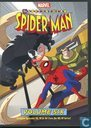 The Spectacular Spider-Man 6