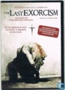 DVD / Video / Blu-ray - DVD - The Last Exorcism