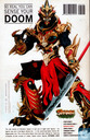 Comic Books - Spawn - Spawn 61