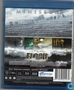 DVD / Video / Blu-ray - Blu-ray - Flood