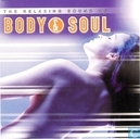 The Relaxing Sound of Body & Soul