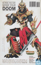 Comic Books - Spawn - Spawn 62