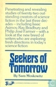 Seekers of Tomorrow