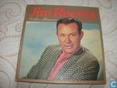jim reeves golden memories