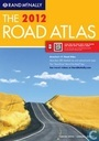 The 2012 Road Atlas
