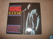 rock me-muddy waters