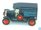 Ford Model-T 'Van Nelle'