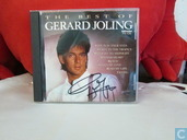 The best of Gerard Joling