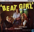 Beat Girl (Soundtrack)
