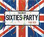 The Best Sixties Party