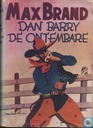 Dan Barry de ontembare