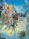 The Josh Kirby Poster Book