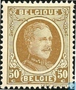 King Albert I (type Houyoux)