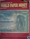 Standard catalog of World Paper Money