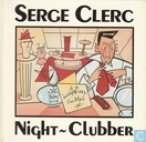 Comics - Night-Clubber - Night-clubber
