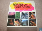 Treasury of Mixed Moods