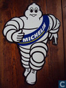 Michelin mannetje