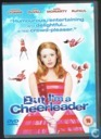 DVD / Video / Blu-ray - DVD - But I'm a Cheerleader