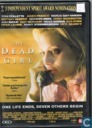 DVD / Video / Blu-ray - DVD - The Dead Girl