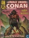 Strips - Bran Mak Morn - The Savage Sword of Conan the Barbarian 17