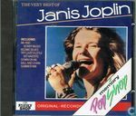 The Very Best of Janis Joplin