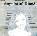 Copulatin' Blues